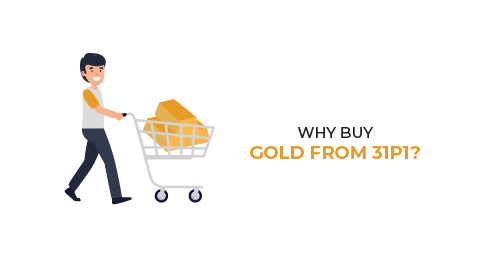 buy gold from 31p1