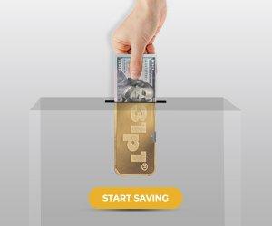 Start Savings