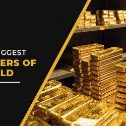 gold saving accounts